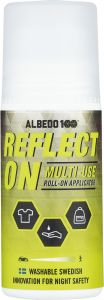 Albedo100 Reflect-On 50 ml