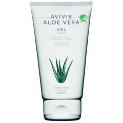 Avivir Aloe Vera Gel Repair 150 ml