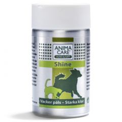 Animacare Shine 120 tabletter