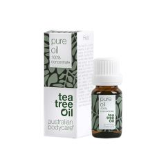 Australian BodyCare Pure Tea Tree Oil 10 ml
