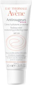 Avène Anti-redness cream 40 ml