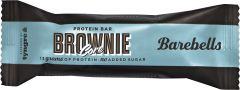 Barebells Brownie Core Bar 40 g