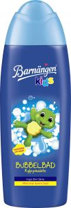 Barnängen Kids Bubbelbad 250 ml