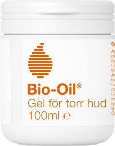 Bio-oil Dry Skin Gel 100 ml