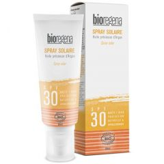 Bioregena Sunlotion Face & Body SPF 30 90 ml