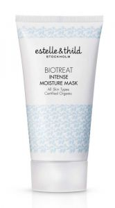 BioTreat Intense Moisture Mask 75 ml