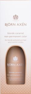 Björn Axén Color Treat Blond Caramel 250 ml