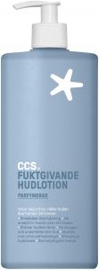 CCS Fuktgivande Hudlotion 350 ml