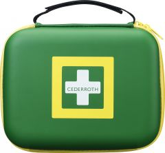 Cederroth First aid kit medium