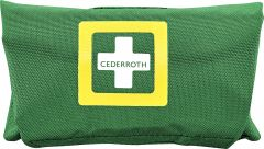 Cederroth First aid kit small