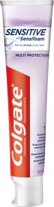 Colgate Tandkräm sensitive multiprotection 125 ml