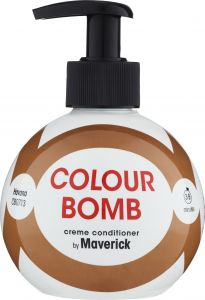 Colour Bombs Havana 250 ml