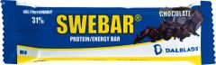Dalblads Swebar chocolate 55 g