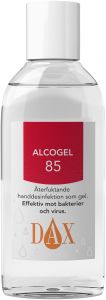 DAX Alcogel 150 ml