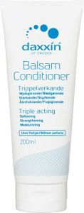 Daxxin Balsam conditioner utan parfym 200 ml
