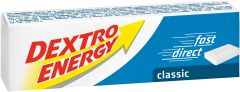 Dextro Energy Neutral, sticks 47 g