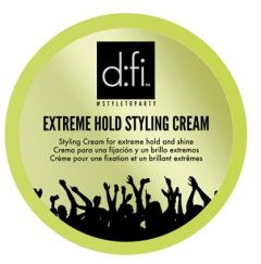 Di:fi Extreme Hold Styling 75 g