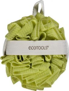 Eco Tools Ecopoud cleansing pad 55 g