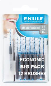 EKULF PH Professional PH Professional 1,3mm 12 st