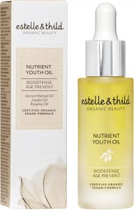 Estelle & Thild BioDefense Nutrient Youth Oil 20 ml