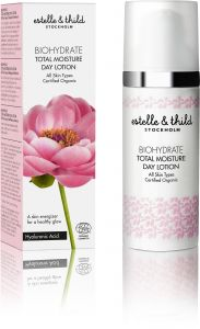 Estelle & Thild Biohydrate day lotion 50 ml