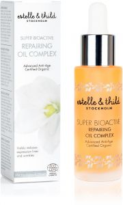 Estelle & Thild Super bioactive oil complex 30 ml