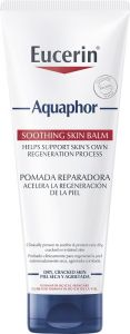 Eucerin Aquaphor Soothing Skin Balm 220 ml