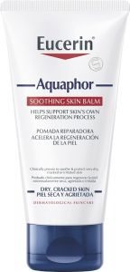 Eucerin Aquaphor Soothing Skin Balm 45 ml