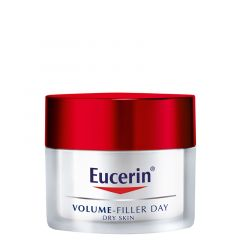 Eucerin HF Volume-lift day cream normal 50 ml