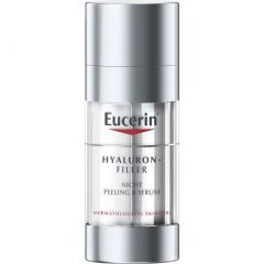 Eucerin Hyaluron-Filler Night Peeling 30 ml
