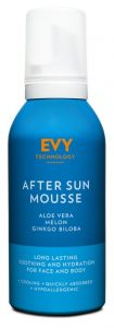 EVY After Sun Mousse 150 ml