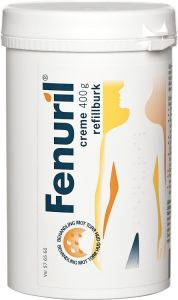 Fenuril Refill 400 g