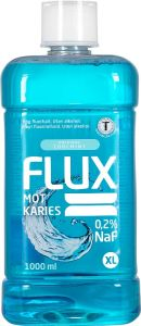 Flux Coolmint 1000 ml