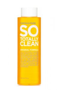 Formula 10.0.6 So Totally Clean Rengöring 200 ml