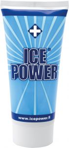 Ice Power Kylande gel 150 ml