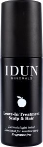 IDUN Minerals Hair & Scalp Treatment 100 ml