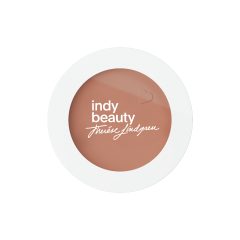 Indy Beauty Bronzing Sculpting Powder Milou 9.5 g