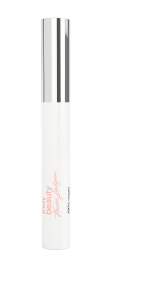 Indy Beauty Defining Mascara 8.5 g