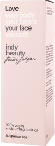 Indy Beauty Facial oil 30 ml