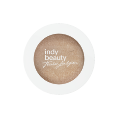 Indy Beauty Highlighter Maxinne 5.3 g
