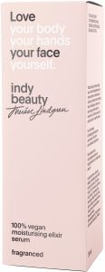 Indy Beauty Serum 30 ml