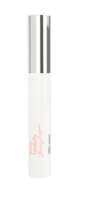 Indy Beauty Volym Mascara 12.5 ml