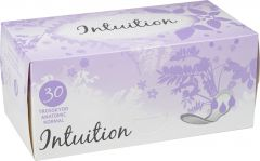 Intuition Trosskydd anatomic normal 30 st