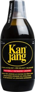 Kan Jang oral lösning, 500 ml