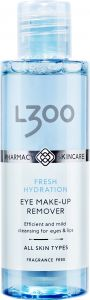 L300 Eye make-up remover 100 ml