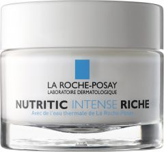 La Roche-Posay Nutritic intens riche 50 ml