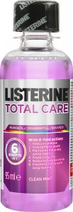 Listerine Total care 95 ml