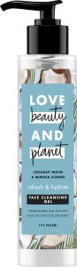 Love Beauty And Planet Gel Refresh And Hydrating 125 ml