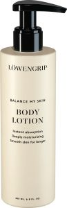 Löwengrip Balance my skin body lotion 200 ml