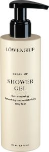 Löwengrip Clean up shower gel 200 ml